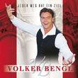 Volker Bengl, Jeder Weg hat ein Ziel, 00602517454774