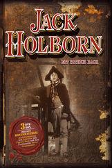 Jack Holborn, Jack Holborn - Collectors Box (Special Edition), 04032989601523