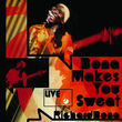 Richard Bona, Bona Makes You Sweat - Live, 00600753054628