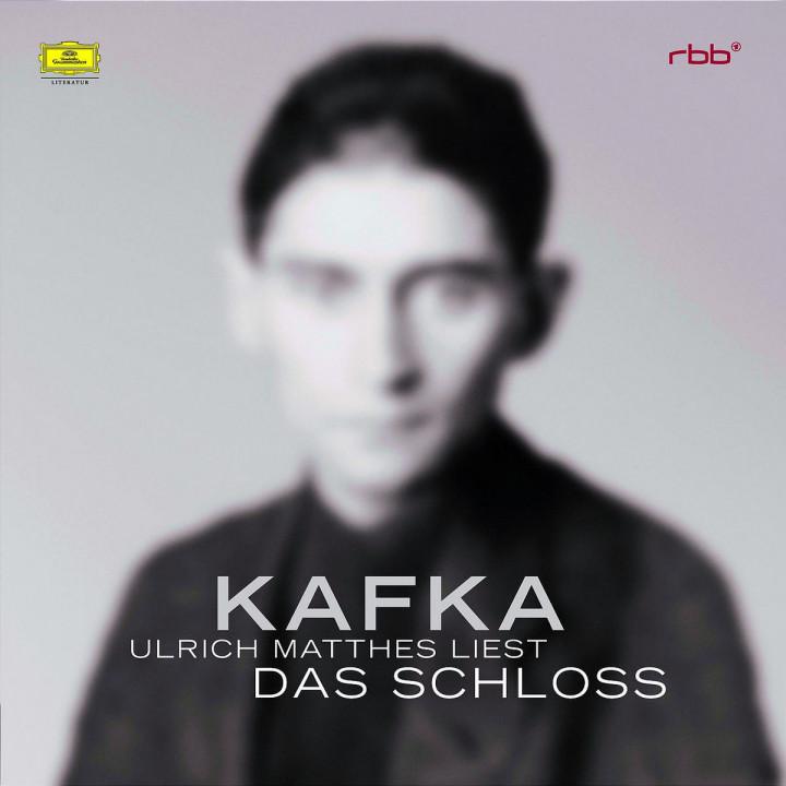 Franz Kafka: Das Schloss 0602517518975