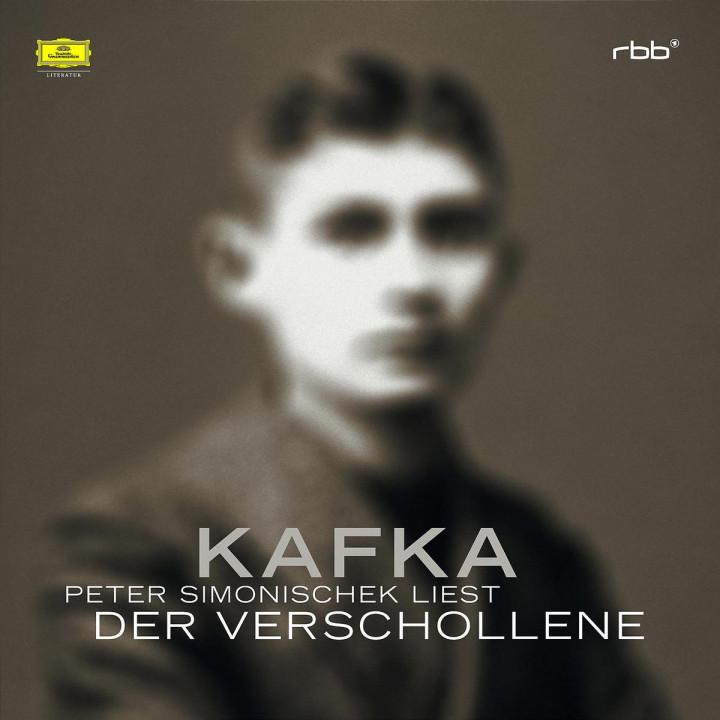 Franz Kafka: Der Verschollene 0602517519194