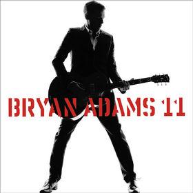 Bryan Adams, 11, 00602517636828