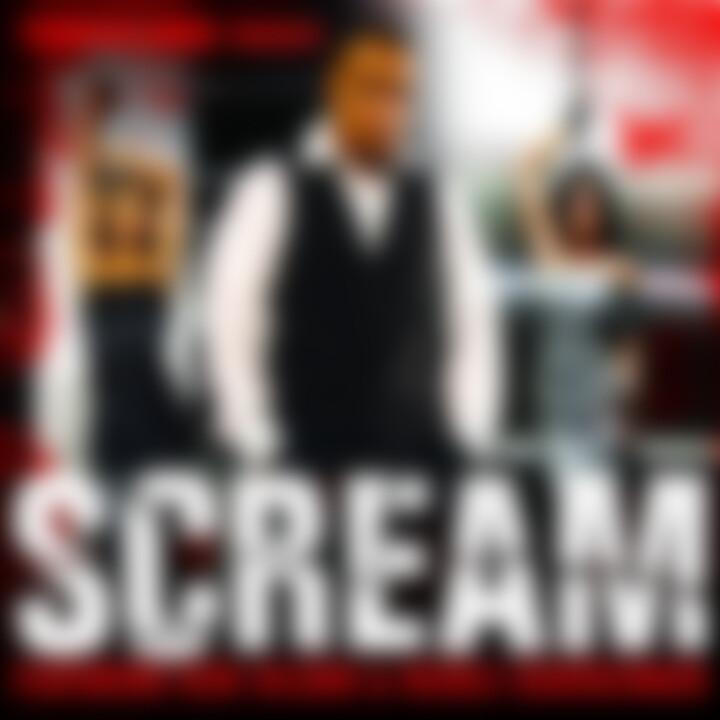 Scream 0602517642186