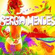 Sérgio Mendes, Encanto, 00888072307070