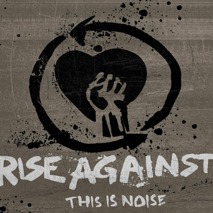 This Is Noise 0602517643442
