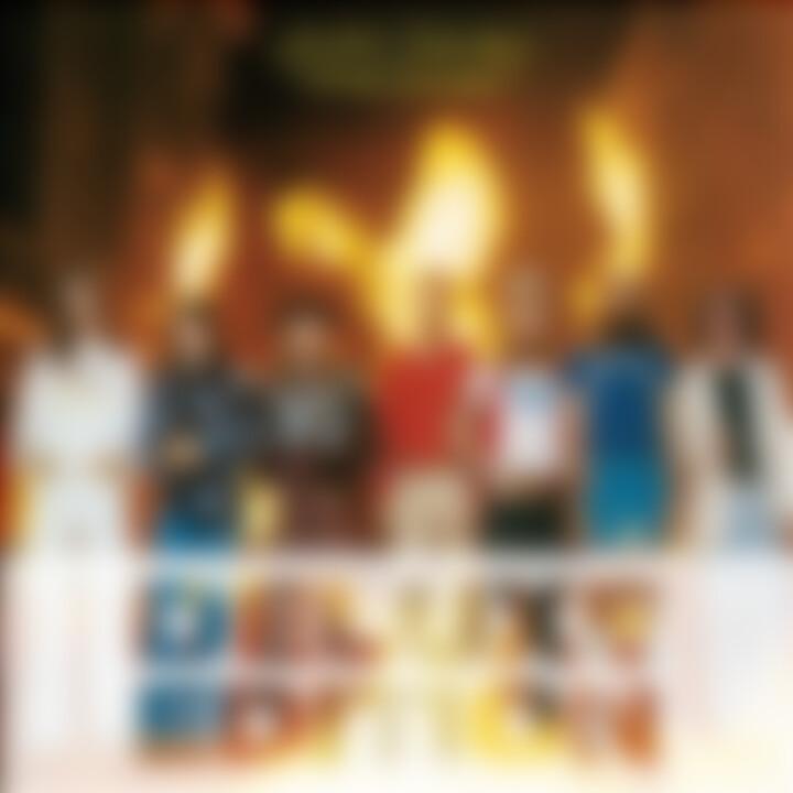 Street Survivors 0602517571666