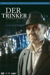 Harald Juhnke, Der Trinker, 04032989601592