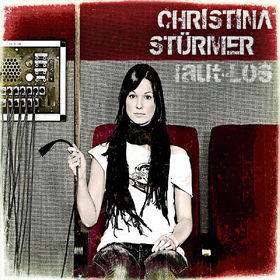 Christina Stürmer, laut-Los, 00602517662704
