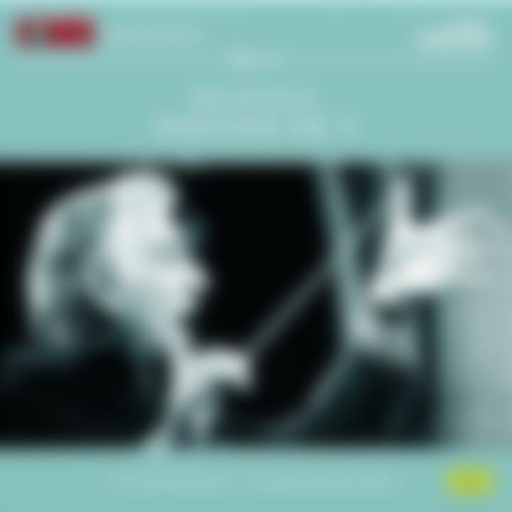 Beethoven: Sinfonie Nr.9 0028948006968