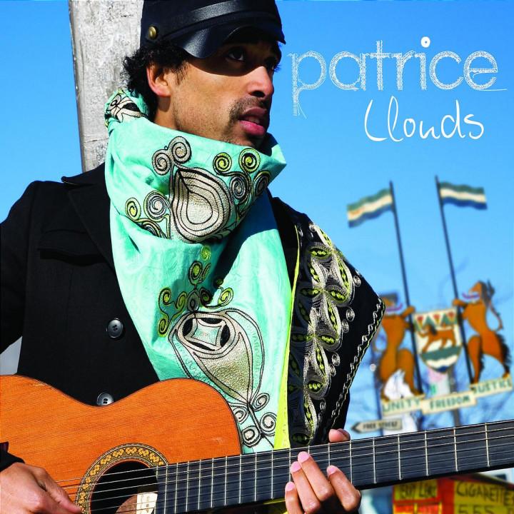 Clouds 0602517661055