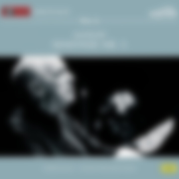 Mahler: Sinfonie Nr.5 0028948006946
