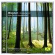 Daniel Barenboim, Wagner: Die schönsten Ouvertüren, 00028947775065