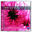 Kiri Te Kanawa, Verdi: La Traviata (highlights), 00028947775096