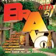 BRAVO Hits, BRAVO Hits Vol. 61, 00600753082003