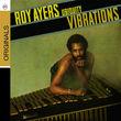 Verve Originals, Vibrations, 00602517654334