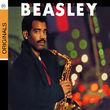 Verve Originals, Walter Beasley, 00602517654341