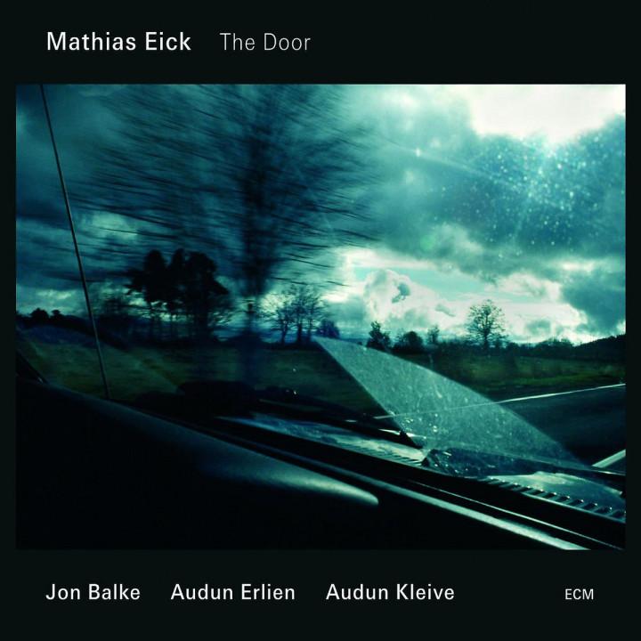 The Door 0602517579790