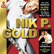 Nik P., Gold, 00602517654686