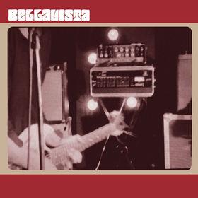 Bellavista, Debut Album, 04019593000003