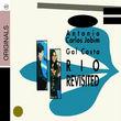 Antonio Carlos Jobim, Rio Revisited, 00602517680302