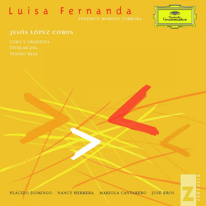 Luisa Fernanda 0028947658256