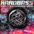 Hardbass, Hardbass Chapter 14, 00600753089828