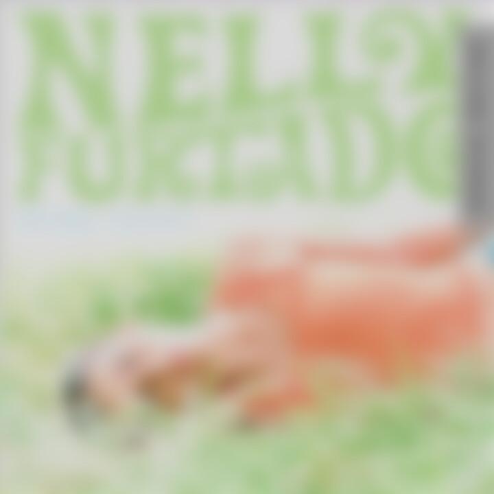 Whoa, Nelly! 0602517684571