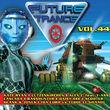 Future Trance, Future Trance Vol. 44, 00600753091456