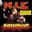 K.I.Z., Hahnenkampf, 00602517740075