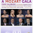 Anna Netrebko, Mozart Gala Salzburg, 00044007344309
