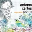 Antonio Carlos Jobim, Antonio Carlos Jobim - Brasileiro, 00602517482487