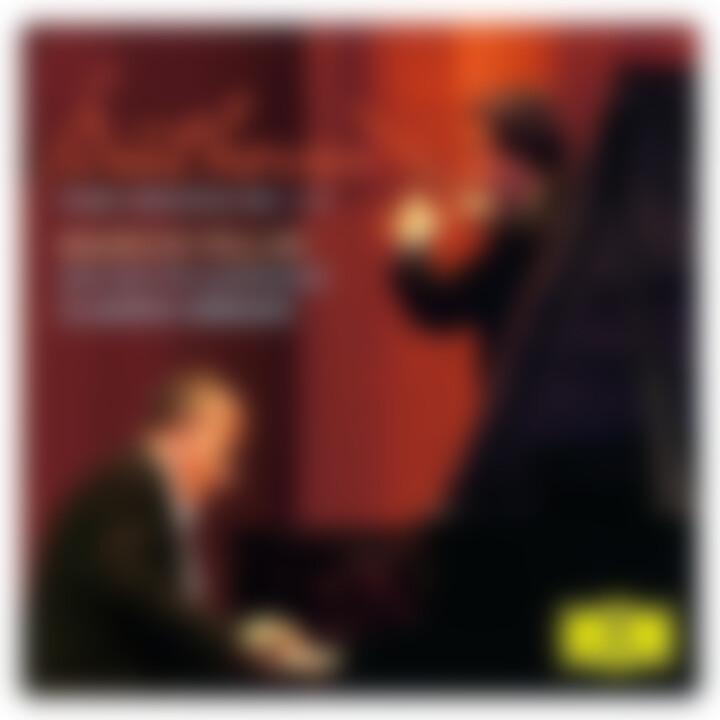 Beethoven: The Piano Concertos; Concerto for Piano, Violin & Cello op.56 0028947772442