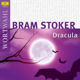 Wortwahl, Bram Stoker: Dracula (WortWahl), 00602517727403