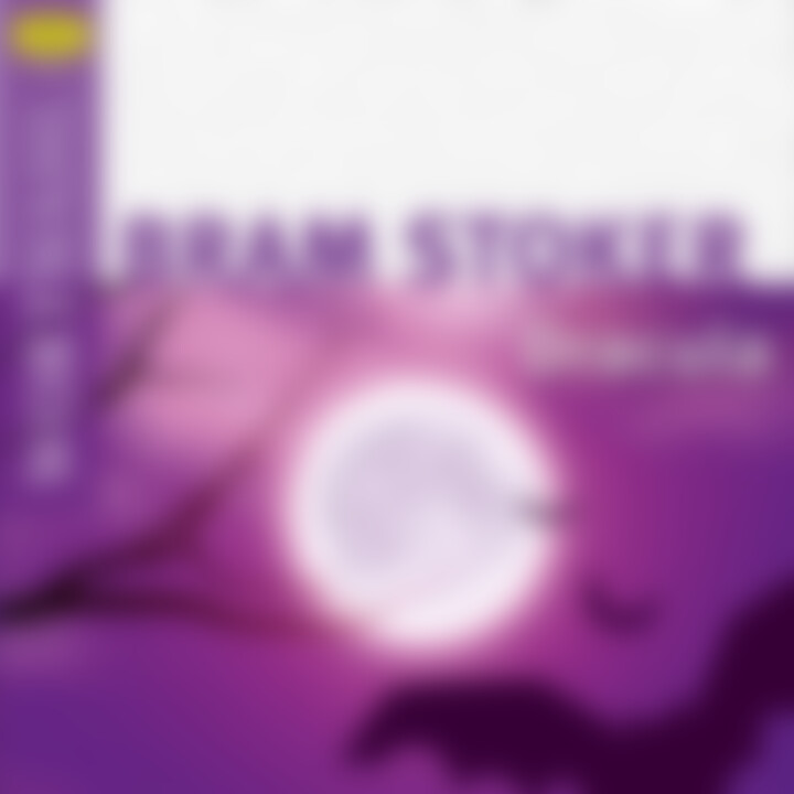 Bram Stoker: Dracula (WortWahl) 0602517727407