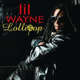 Lil Wayne, Lollipop, 00602517734142