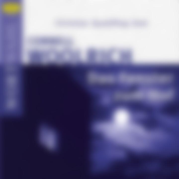 Cornell Woolrich: Das Fenster zum Hof (WortWahl) 0602517727326