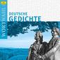 Wortwahl, Deutsche Gedichte (WortWahl), 00602517727465