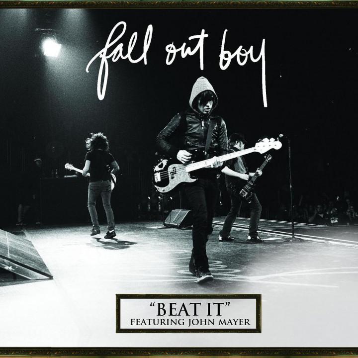 Beat It 0602517746664