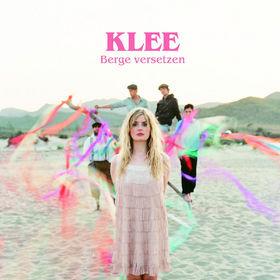 Klee, Berge versetzen, 00602517740266