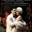 Anna Netrebko, Massenet: Manon, 00044007344316