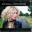 Beth Rowley, Little Dreamer, 00602517772250