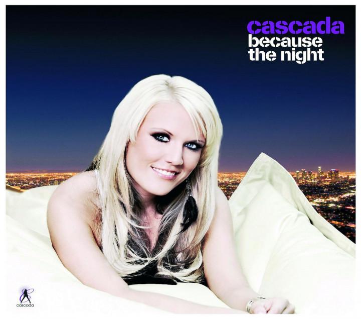 Because The Night 0602517772108