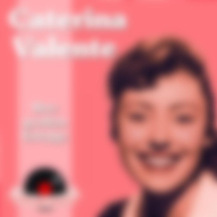 Schlagerjuwelen - Ihre großen Erfolge 0600753099797