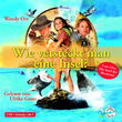 Wendy Orr, Wie versteckt man eine Insel?, 09783867426435