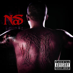 NaS, Nas, 00602517752764