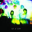Cut Copy, In Ghost Colours, 00602517743809