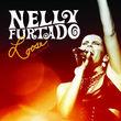 Nelly Furtado, Loose, 00602517785250