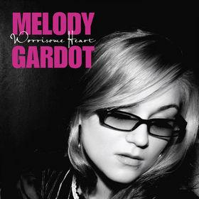 Melody Gardot, Worrisome Heart, 00602517787568