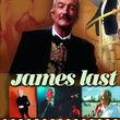 James Last, James Last - ZDF Kultnacht, 00602517792432