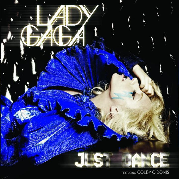 Just Dance 0602517791044